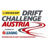 www.driftchallenge.at